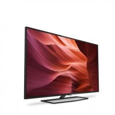 32PFT5500 TV