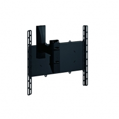 """Vogels VFW 365 Black LCD/Plasma vægbeslag 26""""-65"""""""