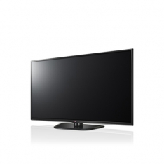 LG - 60PH670V med Magic Remote, Miracast, Full HD, Triple XD Engine