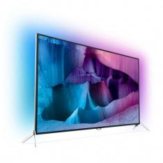 65PUS7600 LED TV