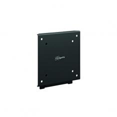 """Vogels VFW 030 Black LCD/TFT vægbeslag 14""""-26"""""""