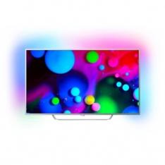 PHILIPS 65'' 4K UHD SMART TV 65PUS6412
