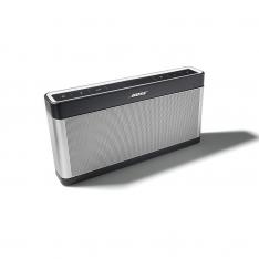 Ny SoundLink 3 fra Bose