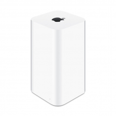 Apple Airport Extreme 8802,11ac