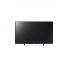 """KDL50W815BSN fjernsyn fra Sony på 50"""""""
