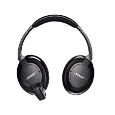 Bose AE2W Bluetooth hovedtelefoner