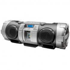JVC Boomblaster RV-NB70S