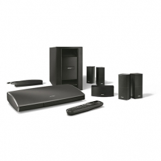 Bose Lifestyle serie 3
