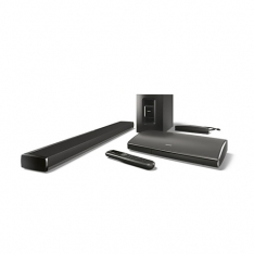 Bose Lifestyle SoundTouch 135 underholdningssystem