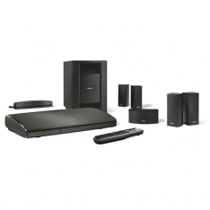 Bose Lifestyle SoundTouch 535 underholdningssystem