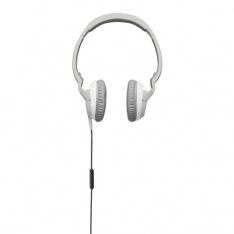 Bose OE2i Hovedtelefoner - Hvid