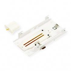 Bose Slideconnect Hvid