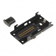 Bose Slideconnect Sort