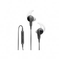 Bose SoundSport in-ear hovedtelefoner