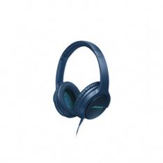 Bose SoundTrue around-ear hovedtelefoner II