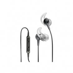 Bose SoundTrue Ultra in-ear hovedtelefoner