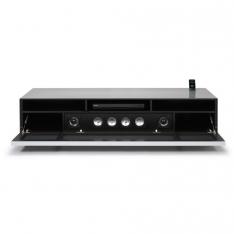 Spectral Soundsystem BRA1
