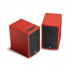 Q Acoustics BT3 Bluetooth Stereo Speaker