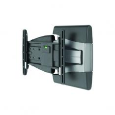 """Vogels EFW 8145 LCD vægbeslag Motion+ S 19""""-26"""""""