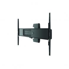 """Vogels EFW 8425 LCD/Plasma Motion XL vægbeslag 40""""-65"""""""