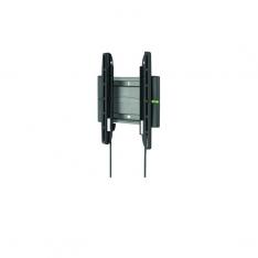 "Vogels EFW 8105 LCD Superflat S vægbeslag 19""-26"""