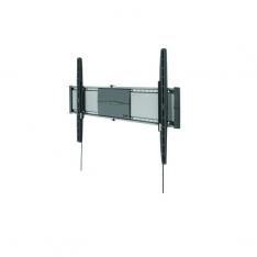 """Vogels EFW 8305 LCD/Plasma Superflat L vægbeslag 32""""-80"""""""