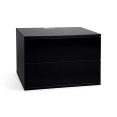 hifi møbler HiFi møbler   Design til dit av udstyr hifi møbler