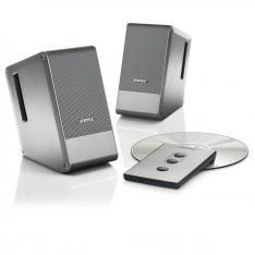 Bose Computer MusicMonitor - Aluminium