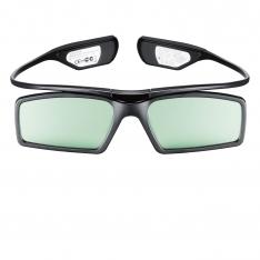 Samsung SSG-3550CR/XC - Genopladelige 3D briller