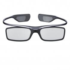 Samsung SSG-3700CR/XH- Ultralette 3D briller