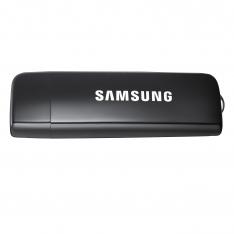 Samsung WIS12ABGNX/XEC - Tråløs LAN adapter