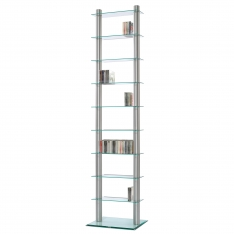 Spectral DVD-Stand DVD9F