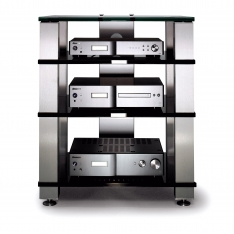 Spectral High-End HE684