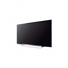 "Sony 32"" - KDL32R423A med Clear Resolution Enhancer"