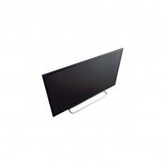 KDL46R473A med LED-baggrundsbelysning