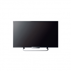 "Sony 32"" - KDL32W653A med Sony Entertainment Network"