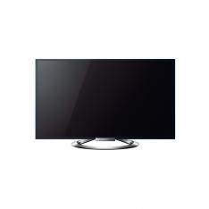 """Sony 40"""" - KDL40W905A med X-Reality PRO og Triluminos skærm"""