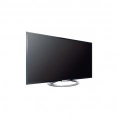 """Sony 55"""" - KDL55W805A med X-Reality PRO"""