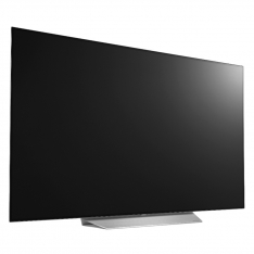 "LG 55"" 4K UHD OLED Smart TV C7 OLED55C7V"
