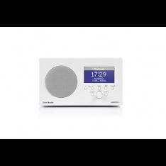 Tivoli Audio Albergo+ Hvid
