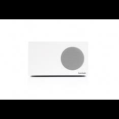 Tivoli Audio Albergo+ Stereo Speaker hvid