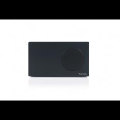 Tivoli Audio Albergo+ Stereo Speaker Graphite