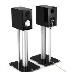 Spectral Speaker-Stand LS600 (pair)