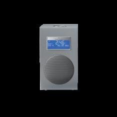 Tivoli Audio Model 10+ klokradio light alu