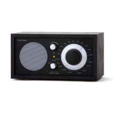 Bordradio model ONE Tivoli Audio