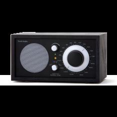 Bordradio model ONE Tivoli Audio
