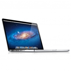 "Apple MacBook Pro 15"" - MD212"