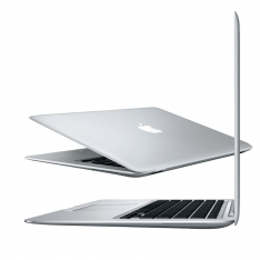 "Apple MacBook Air 11"" - MD711, ultratynd"