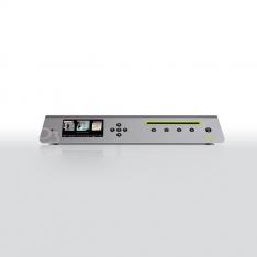 Olive O3HD, server til al din yndlingsmusik