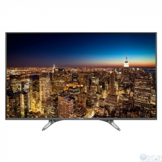 PANASONIC TX-55DX603E